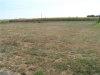 Photo of 651 Tamarach Drive, Edwardsville, IL 62025-6202 (MLS # 17094995)