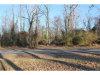 Photo of 0-TBD Springer Woods Lane, Edwardsville, IL 62025 (MLS # 17095361)