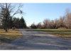 Photo of 0-TBD Sloss Road, Edwardsville, IL 62025 (MLS # 17095523)