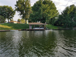 Photo of 77 Christmas Tree Point Parkway, Edwardsville, IL 62025-6202 (MLS # 18003936)