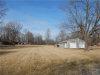 Photo of 6 Oasis Drive, Edwardsville, IL 62025 (MLS # 18008157)