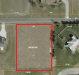 Photo of 4138 Knab Road, Smithton, IL 62285-6228 (MLS # 18021305)