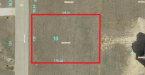 Photo of 4017 Autumn Oak Road, Smithton, IL 62285-6228 (MLS # 18021321)