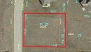 Photo of 4112 Summer Oak Drive, Smithton, IL 62285-6228 (MLS # 18021341)