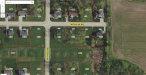 Photo of 4834 Red Oak, Waterloo, IL 62298 (MLS # 18021518)