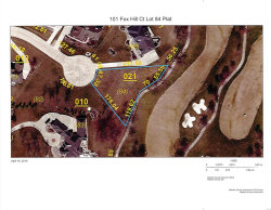 Photo of 101 Fox Hill Court, Edwardsville, IL 62025 (MLS # 18031478)