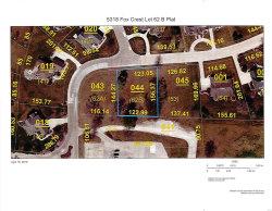 Photo of 5318 Fox Crest, Edwardsville, IL 62025 (MLS # 18031487)