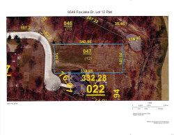 Photo of 6549 Fox Lake Drive, Edwardsville, IL 62025 (MLS # 18031489)