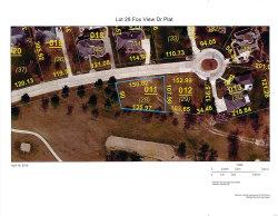 Photo of 6622 Fox View Drive, Edwardsville, IL 62025 (MLS # 18031492)