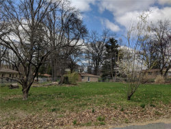 Photo of 0 Rock Hill Court, Edwardsville, IL 62025 (MLS # 18031614)
