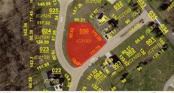 Photo of 6945 Drew Drive, Edwardsville, IL 62025 (MLS # 18041277)