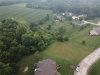 Photo of 29-lot 29 Wheatridge, Collinsville, IL 62234-6223 (MLS # 18061688)