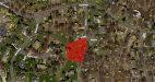 Photo of 4 Ginger Lea, Glen Carbon, IL 62034-6203 (MLS # 18070512)