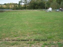 Photo of 1256 Jamaica Drive, Edwardsville, IL 62025 (MLS # 18082094)