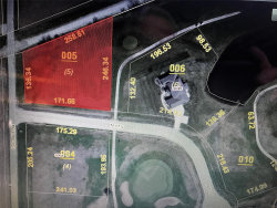 Photo of 9003 North Nine Drive, Edwardsville, IL 62025 (MLS # 18086993)