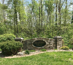 Photo of 8425 Rock Ridge Ct., Edwardsville, IL 62025 (MLS # 18087554)