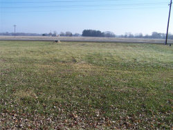 Photo of 651 Tamarach Drive, Edwardsville, IL 62025-6202 (MLS # 18093762)