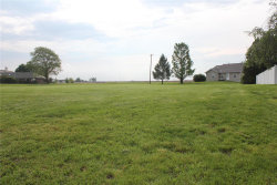 Photo of 13 Cottonwood Glen Drive, Glen Carbon, IL 62034 (MLS # 19037521)