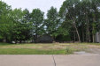 Photo of 608 Hummingbird Court, Troy, IL 62294-2151 (MLS # 19041355)