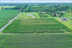 Photo of 0 Fields Creek Lot 3, Edwardsville, IL 62025 (MLS # 19059033)