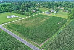 Photo of 0 Fields Creek Lot 4, Edwardsville, IL 62025 (MLS # 19059035)