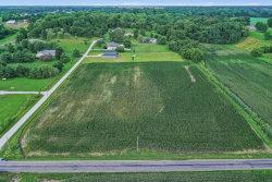 Photo of 0 Fields Creek Lot 14, Edwardsville, IL 62025 (MLS # 19059042)