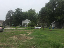 Photo of 430 Cherry Street, Edwardsville, IL 62025 (MLS # 19061968)
