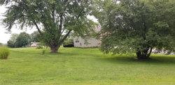 Photo of 340 East Lake, Edwardsville, IL 62025 (MLS # 19061988)