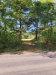 Photo of 0 Riggin Road, Troy, IL 62294 (MLS # 19074760)