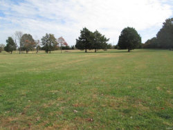 Photo of 0-Lot 6 National Ave, Lebanon, MO 65536 (MLS # 19081689)