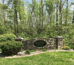 Photo of 8454 Stone Ledge Dr., Edwardsville, IL 62025 (MLS # 19085968)