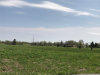 Photo of 4918 Columbia, Edwardsville, IL 62025-6614 (MLS # 20020095)
