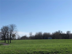 Photo of 0 State Route 140, Bethalto, IL 62010 (MLS # 20020237)