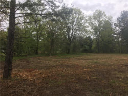 Photo of 23255 Hwy T , Unit 2, Waynesville, MO 65583 (MLS # 20027281)