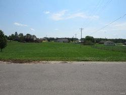 Photo of 2710 Windbrook Drive, Lebanon, MO 65536 (MLS # 20042631)