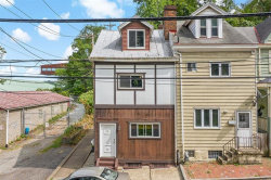 Photo of 5 Greeley St, South Side, PA 15203 (MLS # 1468445)