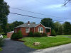 Photo of 1020 Collinsburg Rd, West Newton, PA 15089 (MLS # 1364655)