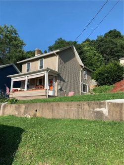 Photo of 222 N 4th Street, West Newton, PA 15089 (MLS # 1408496)