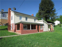 Photo of 209 Wood Street, West Newton, PA 15089 (MLS # 1415955)