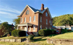 Photo of 801 VINE STREET, West Newton, PA 15089 (MLS # 1420168)