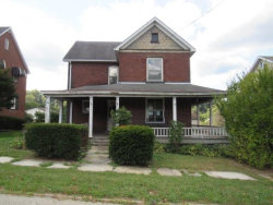 Photo of 112 Broadway Street, West Newton, PA 15089 (MLS # 1421921)