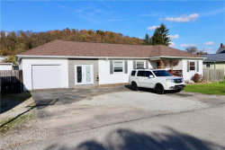 Photo of 505 PITTSBURGH STREET, West Newton, PA 15089 (MLS # 1425154)