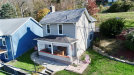 Photo of 222 N 4TH, West Newton, PA 15089 (MLS # 1425268)