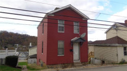 Photo of 203 N 3rd St, West Newton, PA 15089 (MLS # 1427923)