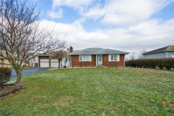 Photo of 1227 Mount Pleasant Road, West Newton, PA 15089 (MLS # 1433357)