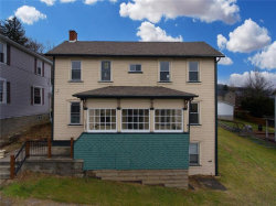 Photo of 103 South 6th St, West Newton, PA 15089 (MLS # 1434369)