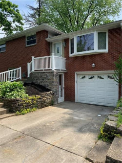 Photo of 334 Vernon Dr, West Newton, PA 15089 (MLS # 1449587)
