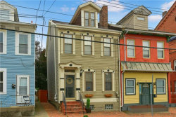Photo of 126 S 20th St, South Side, PA 15203 (MLS # 1453304)