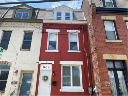 Photo of 90 1/2 S 24th St, South Side, PA 15203 (MLS # 1453315)