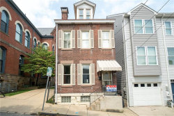 Photo of 186 S 16th Street, South Side, PA 15203 (MLS # 1453320)